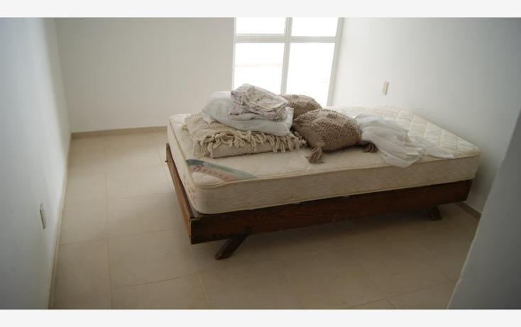 Foto de departamento en renta en  2683, providencia 2a secc, guadalajara, jalisco, 2674664 No. 10
