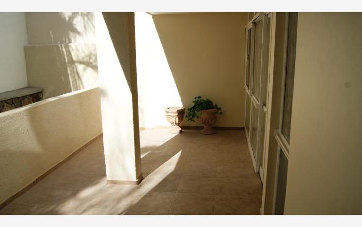 Foto de departamento en renta en  2683, providencia 2a secc, guadalajara, jalisco, 2674664 No. 11