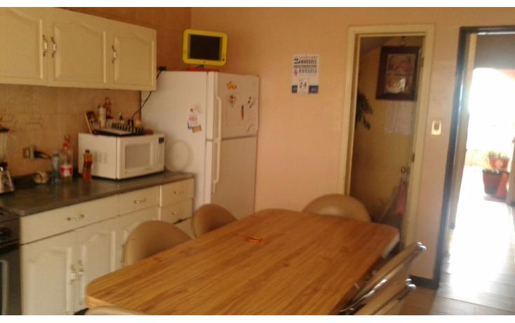 Foto de casa en venta en  , buenos aires, aguascalientes, aguascalientes, 2013162 No. 02