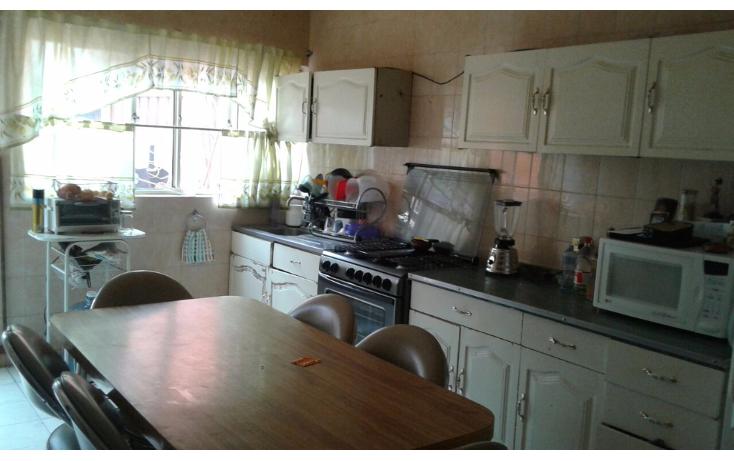 Foto de casa en venta en  , buenos aires, aguascalientes, aguascalientes, 2013162 No. 03