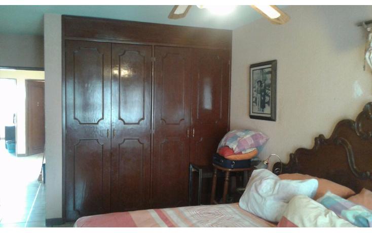 Foto de casa en venta en  , buenos aires, aguascalientes, aguascalientes, 2013162 No. 06