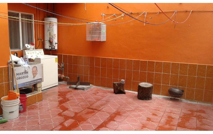 Foto de casa en venta en  , buenos aires, aguascalientes, aguascalientes, 2013162 No. 09