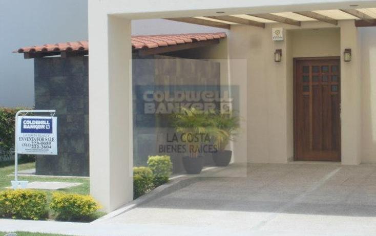 Foto de casa en venta en  , buenos aires, bahía de banderas, nayarit, 1843004 No. 02