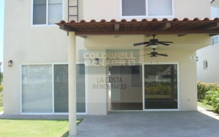 Foto de casa en venta en  , buenos aires, bahía de banderas, nayarit, 1843004 No. 13