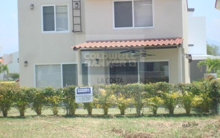 Foto de casa en venta en  , buenos aires, bahía de banderas, nayarit, 1843004 No. 14