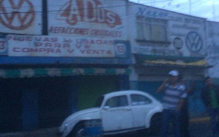 Foto de local en venta en, buenos aires, cuauhtémoc, df, 1199465 no 03
