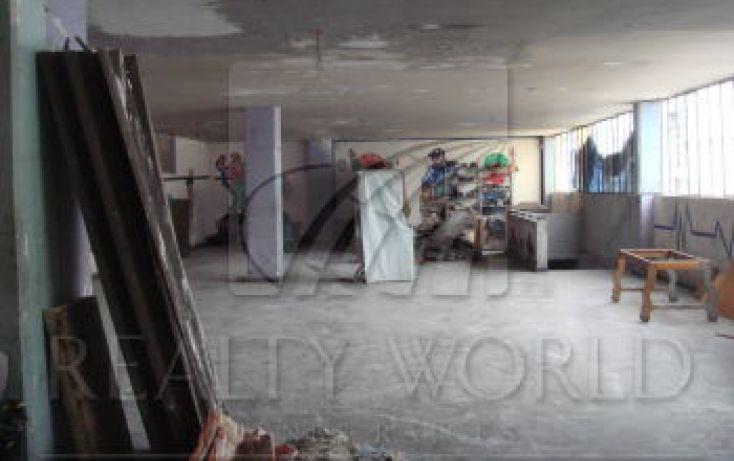 Foto de local en renta en, buenos aires, cuauhtémoc, df, 1658065 no 02