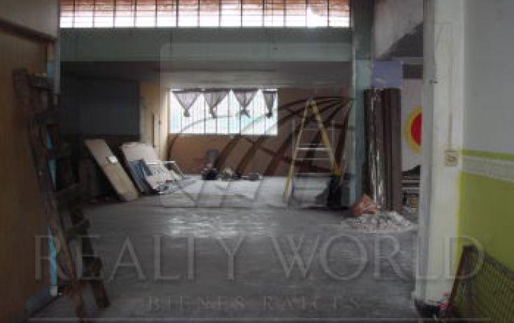Foto de local en renta en, buenos aires, cuauhtémoc, df, 1658065 no 07