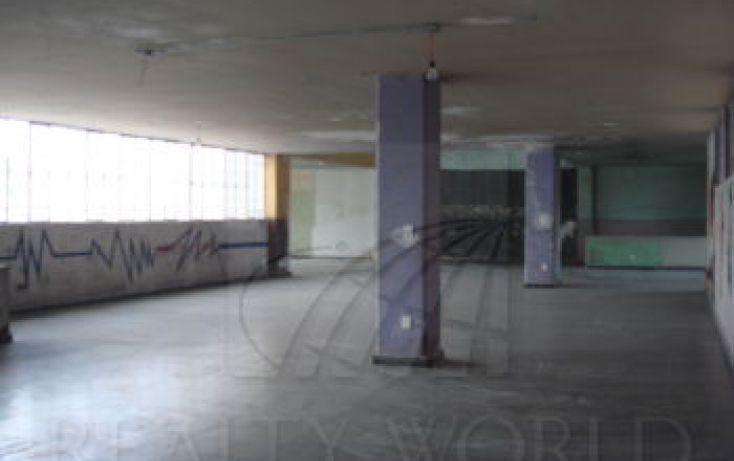 Foto de local en renta en, buenos aires, cuauhtémoc, df, 1658065 no 09