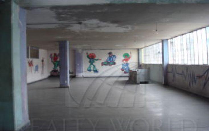 Foto de local en renta en, buenos aires, cuauhtémoc, df, 1658065 no 11