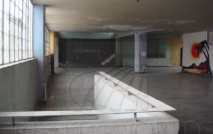Foto de local en renta en, buenos aires, cuauhtémoc, df, 1658065 no 13