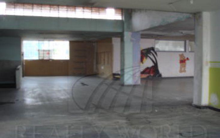 Foto de local en renta en, buenos aires, cuauhtémoc, df, 1658065 no 14