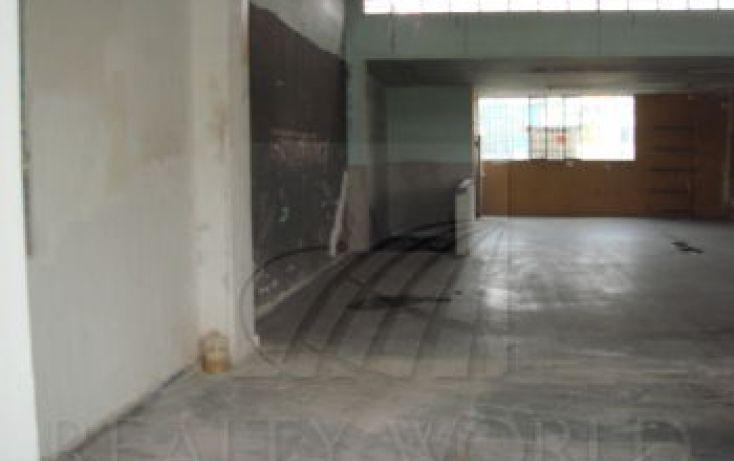 Foto de local en renta en, buenos aires, cuauhtémoc, df, 1658065 no 15