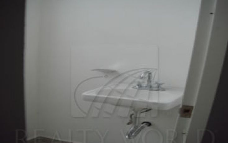Foto de local en renta en, buenos aires, cuauhtémoc, df, 1658065 no 17