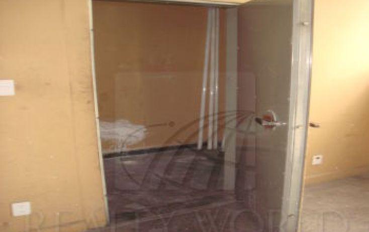 Foto de local en renta en, buenos aires, cuauhtémoc, df, 1658065 no 19