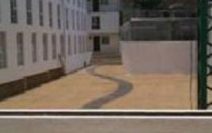 Foto de departamento en venta en, buenos aires, cuauhtémoc, df, 2023911 no 01