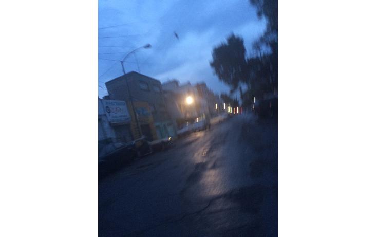 Foto de local en venta en  , buenos aires, cuauhtémoc, distrito federal, 1199465 No. 07