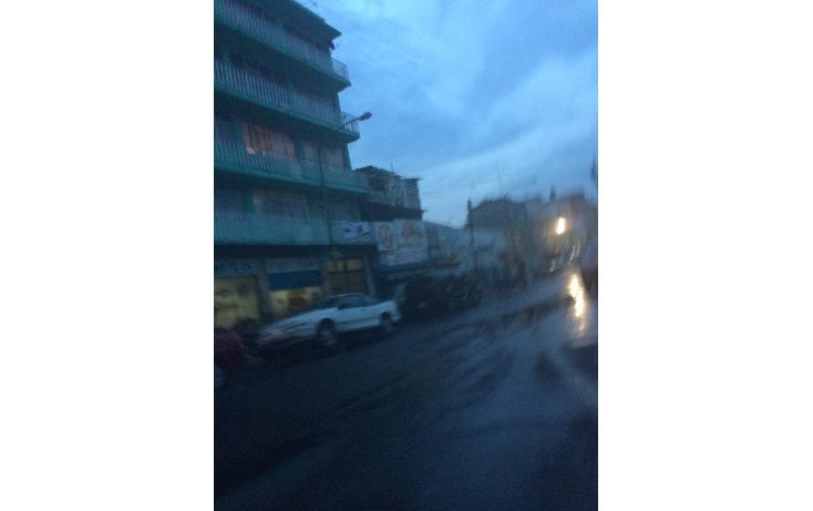 Foto de local en venta en  , buenos aires, cuauhtémoc, distrito federal, 1199465 No. 08