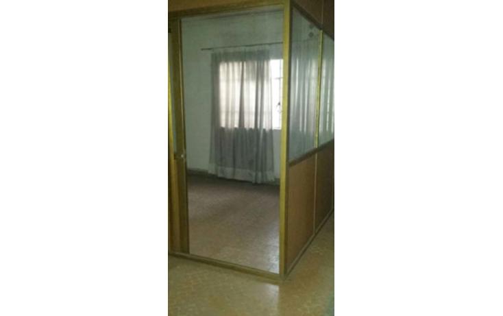 Foto de terreno habitacional en venta en  , buenos aires, cuauht?moc, distrito federal, 1241787 No. 02