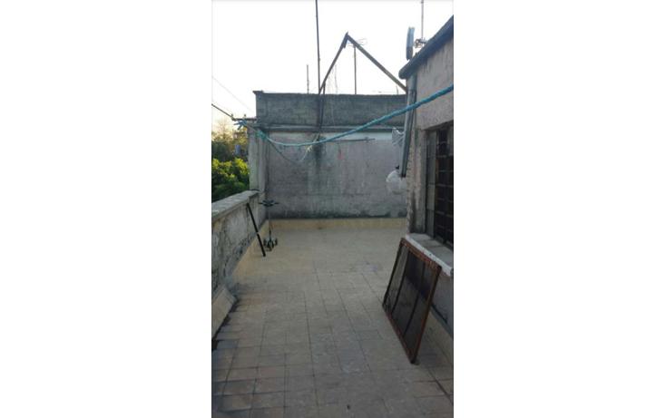 Foto de terreno habitacional en venta en  , buenos aires, cuauht?moc, distrito federal, 1241787 No. 03