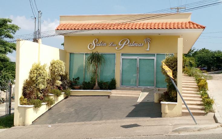 Foto de local en renta en  , buenos aires, culiacán, sinaloa, 938429 No. 01