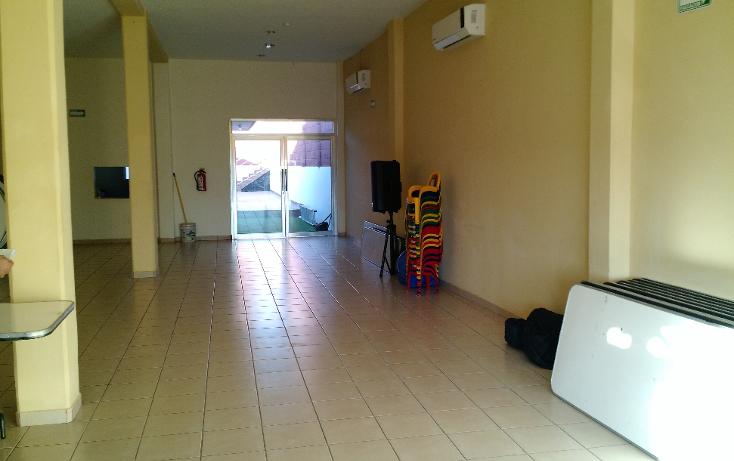 Foto de local en renta en  , buenos aires, culiacán, sinaloa, 938429 No. 02