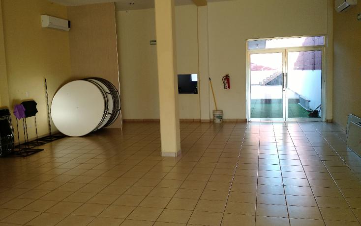 Foto de local en renta en  , buenos aires, culiacán, sinaloa, 938429 No. 03