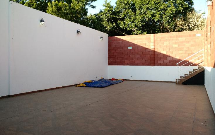 Foto de local en renta en  , buenos aires, culiacán, sinaloa, 938429 No. 05