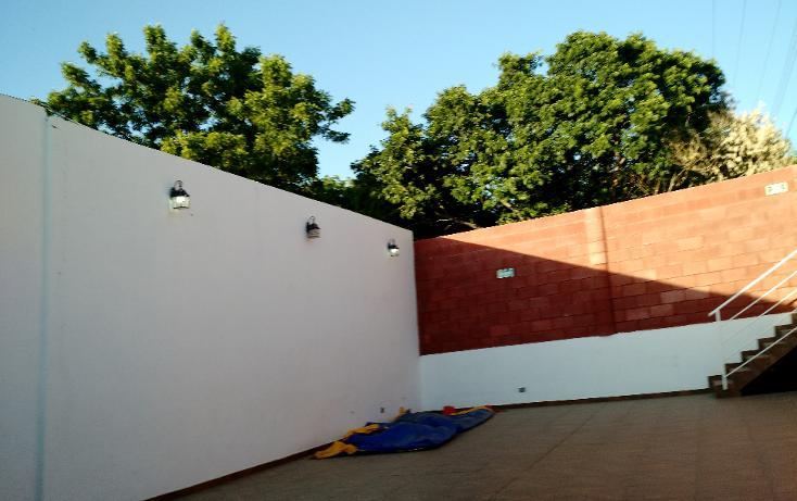 Foto de local en renta en  , buenos aires, culiacán, sinaloa, 938429 No. 10