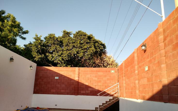Foto de local en renta en  , buenos aires, culiacán, sinaloa, 938429 No. 11