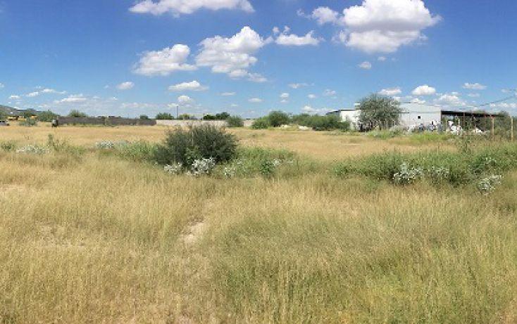 Foto de terreno comercial en venta en, buenos aires, hermosillo, sonora, 1466013 no 02
