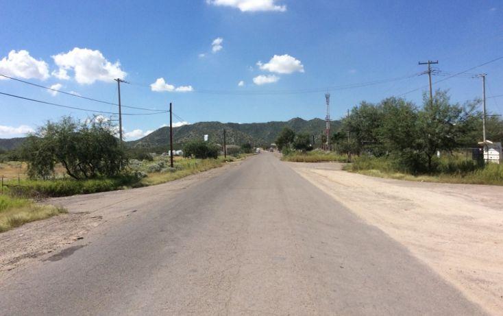 Foto de terreno comercial en venta en, buenos aires, hermosillo, sonora, 1466013 no 03