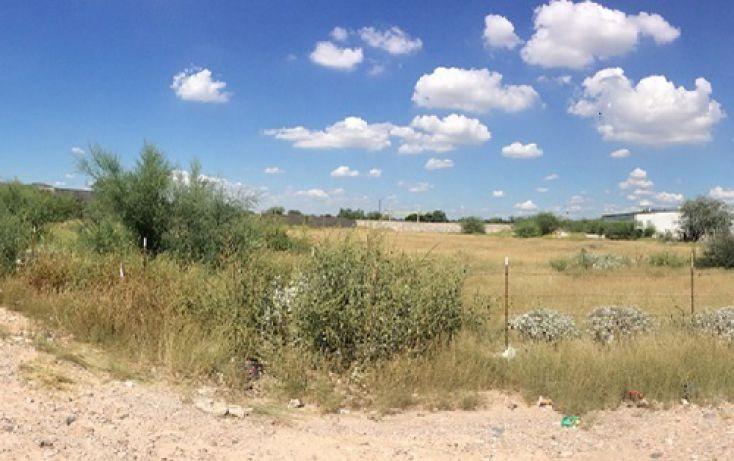 Foto de terreno comercial en venta en, buenos aires, hermosillo, sonora, 1466013 no 04