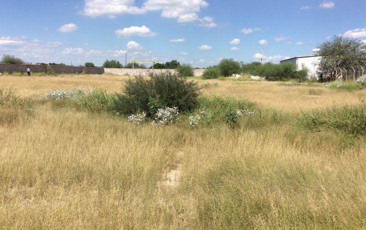 Foto de terreno comercial en venta en, buenos aires, hermosillo, sonora, 1466013 no 06
