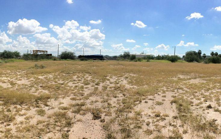 Foto de terreno comercial en venta en, buenos aires, hermosillo, sonora, 1466013 no 07