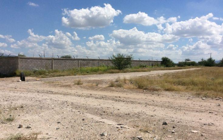 Foto de terreno comercial en venta en, buenos aires, hermosillo, sonora, 1466013 no 08