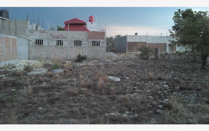 Foto de terreno habitacional en venta en buenos aires, los tulipanes, tuxtla gutiérrez, chiapas, 1944096 no 01