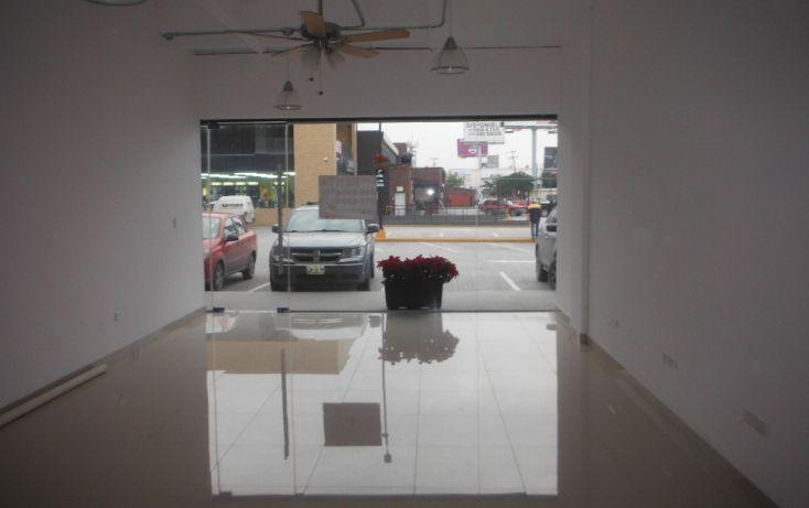 Foto de local en renta en, buenos aires, monterrey, nuevo león, 1165945 no 06