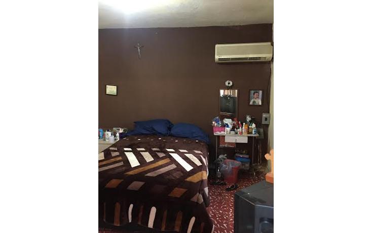 Foto de casa en venta en  , buenos aires, monterrey, nuevo león, 1177581 No. 04