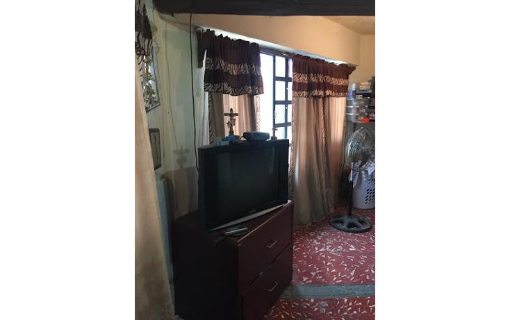 Foto de casa en venta en  , buenos aires, monterrey, nuevo león, 1177581 No. 06