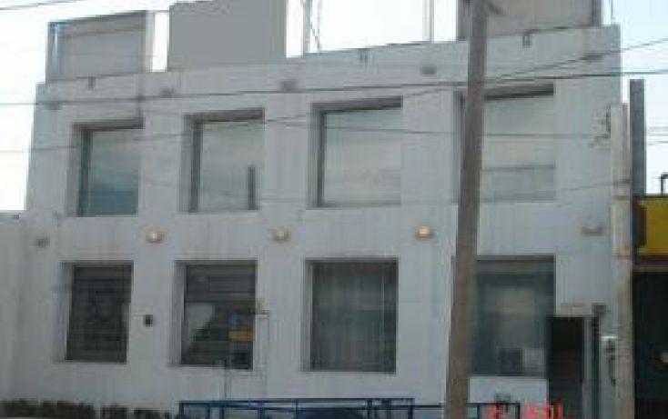 Foto de local en renta en, buenos aires, monterrey, nuevo león, 1236455 no 01