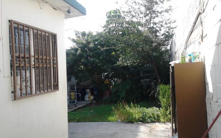 Foto de casa en venta en  , buenos aires, monterrey, nuevo le?n, 1242679 No. 03