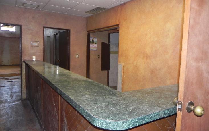 Foto de oficina en venta en  , buenos aires, monterrey, nuevo león, 1403913 No. 06