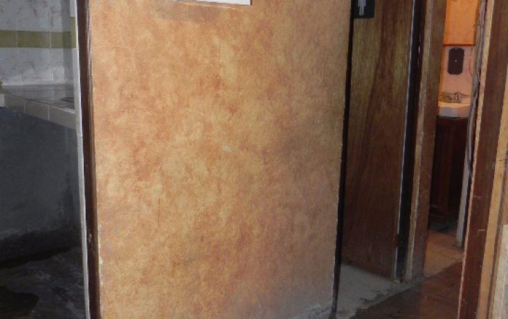 Foto de oficina en venta en, buenos aires, monterrey, nuevo león, 1403913 no 07