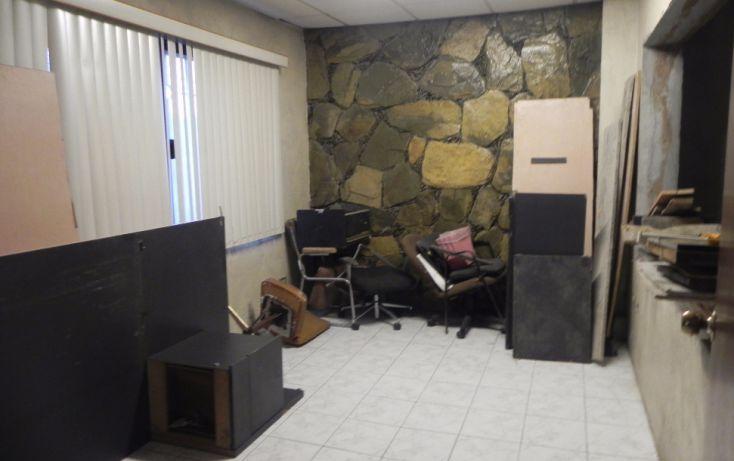 Foto de oficina en venta en, buenos aires, monterrey, nuevo león, 1403913 no 09