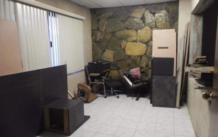 Foto de oficina en venta en  , buenos aires, monterrey, nuevo león, 1403913 No. 09