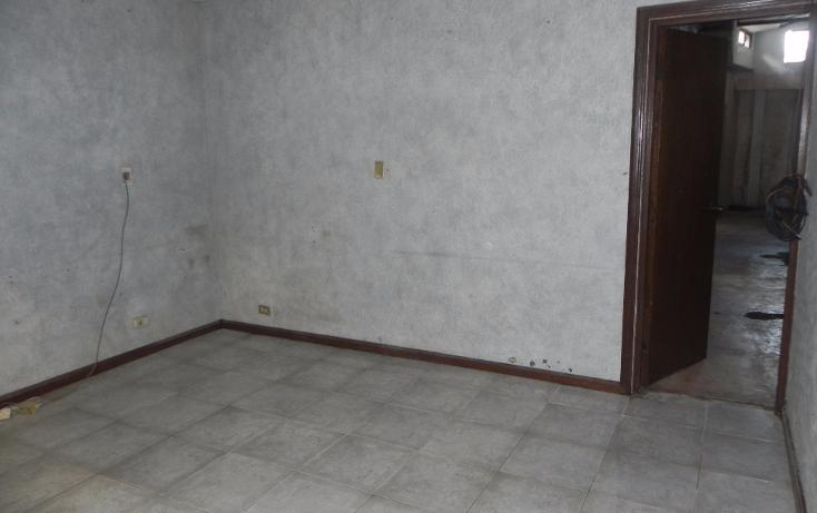 Foto de oficina en venta en  , buenos aires, monterrey, nuevo león, 1403913 No. 10