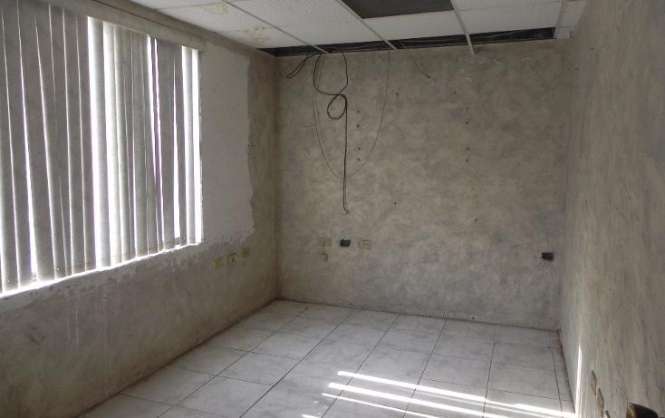 Foto de oficina en venta en  , buenos aires, monterrey, nuevo león, 1403913 No. 13
