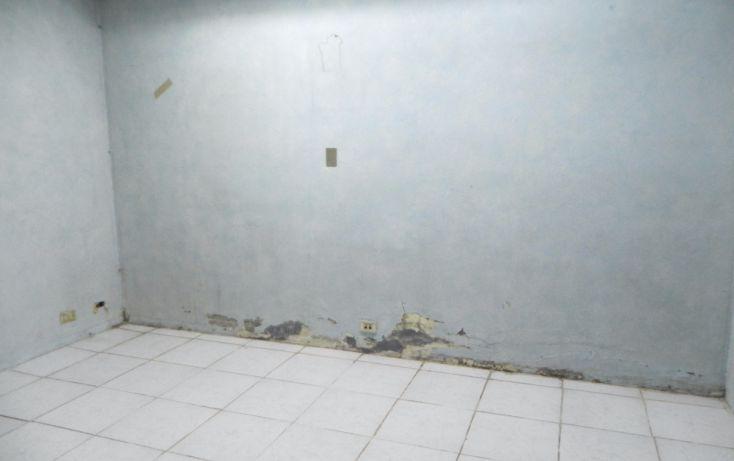 Foto de oficina en venta en, buenos aires, monterrey, nuevo león, 1403913 no 18