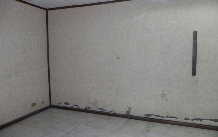 Foto de oficina en venta en, buenos aires, monterrey, nuevo león, 1403913 no 19